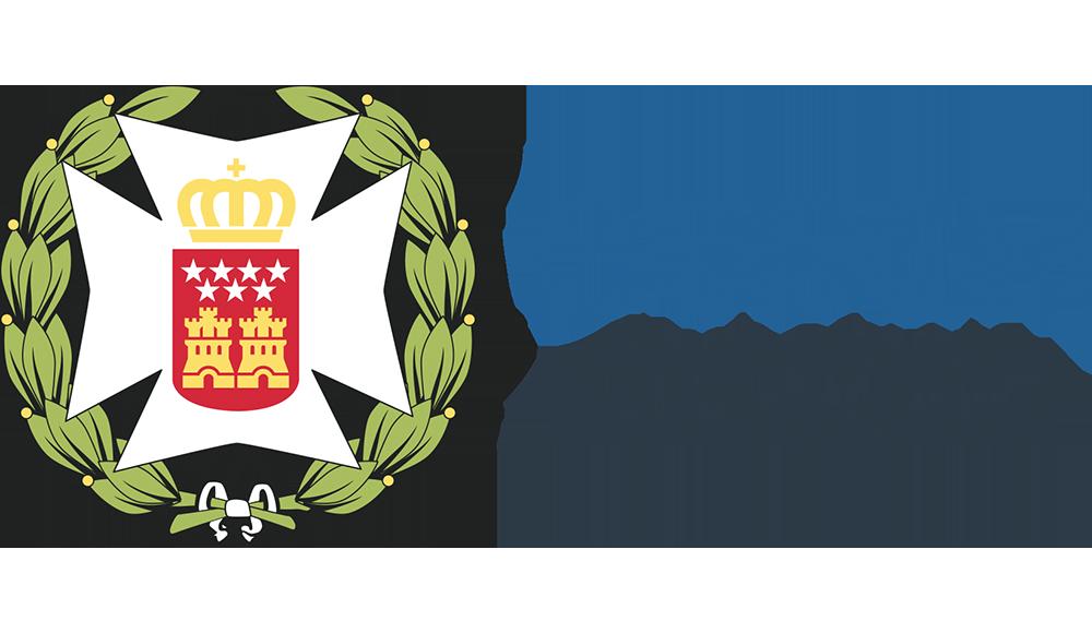 Colegio Oficial de Enfermería de Madrid (CODEM)