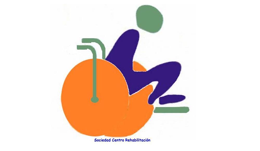 Sociedad Centro – Medicina Física y Rehabilitación