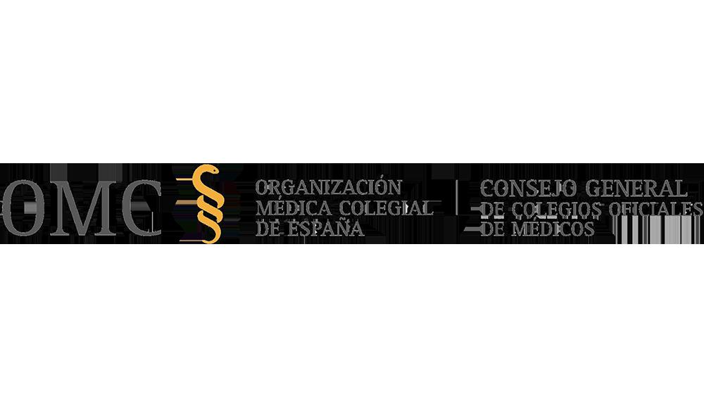 Consejo General de Colegios de Médicos (CGCOM)