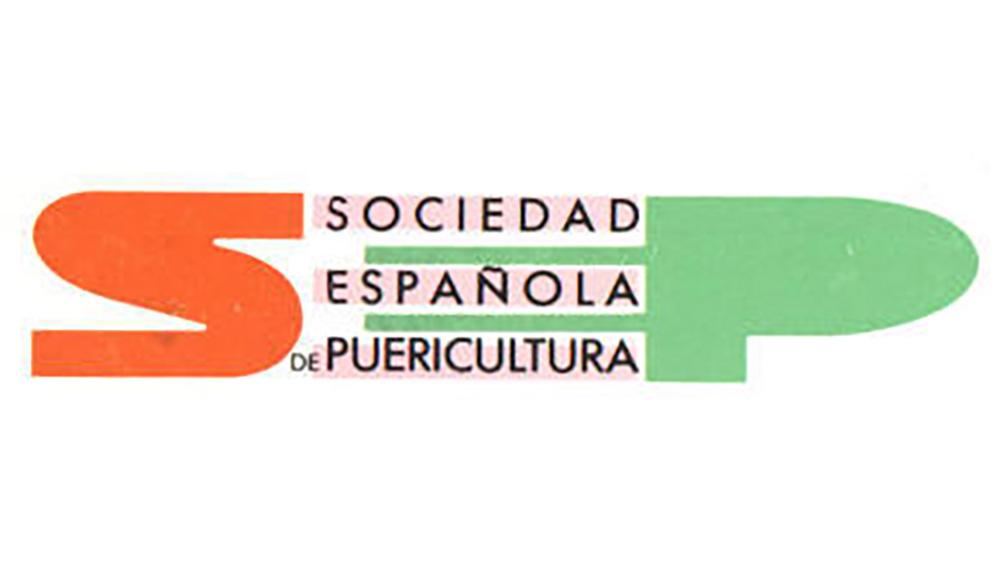 Sociedad Española de Puericultura