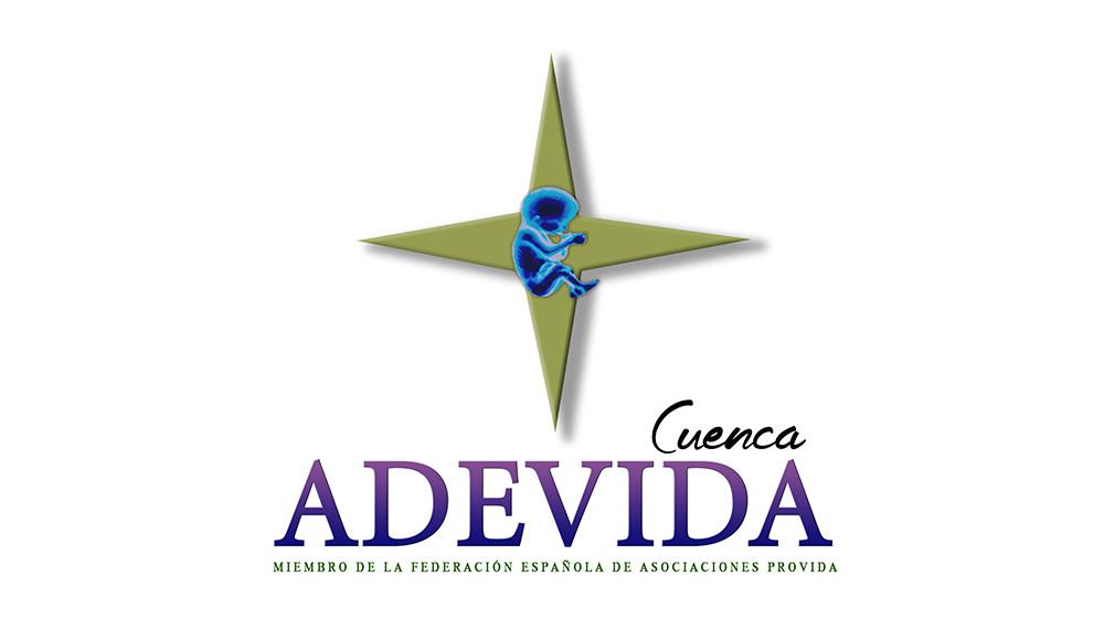 Asociación Adevida (Cuenca)