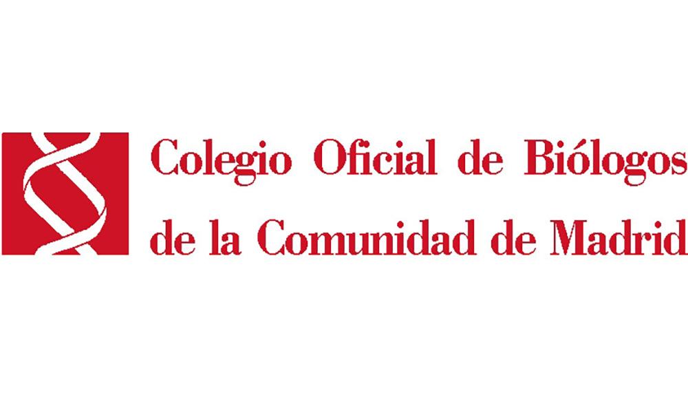Colegio Oficial de Biologos de Madrid (COBCM)