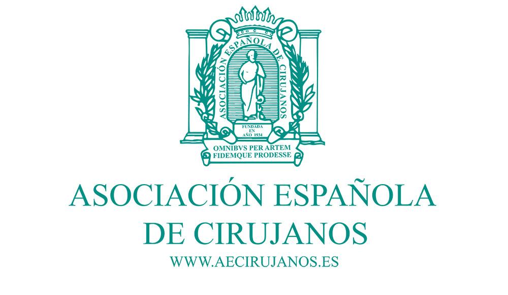 Asociación Española de Cirujanos