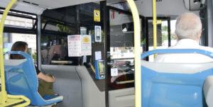 cuida2-autobuses-emt-madrid-1