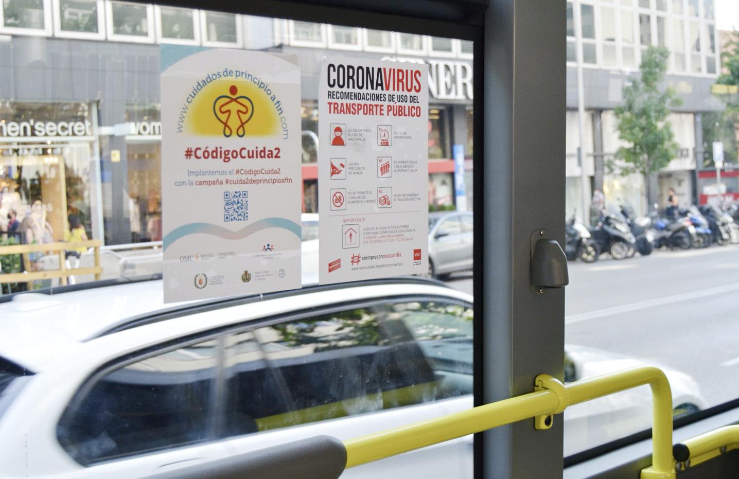 cuida2-autobuses-emt-madrid-2
