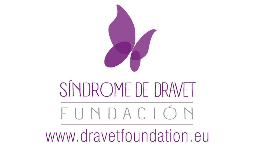 Fundación Síndrome de Dravet