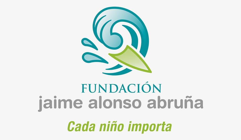 Fundación Jaime Alonso Abruña