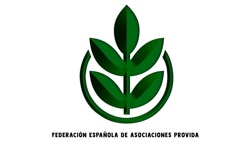 Federación Española de Asociaciones Provida