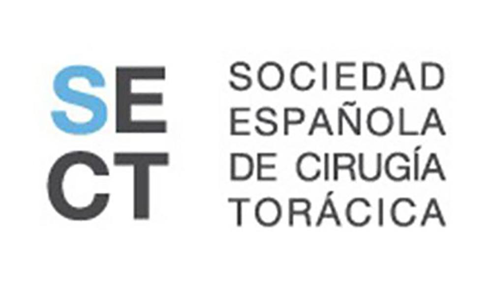 Sociedad Española de Cirugía Torácica