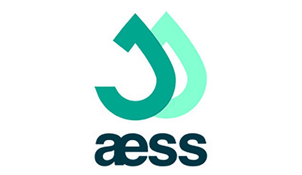 Asociación Española de Síndrome de Sjögren (AESS)