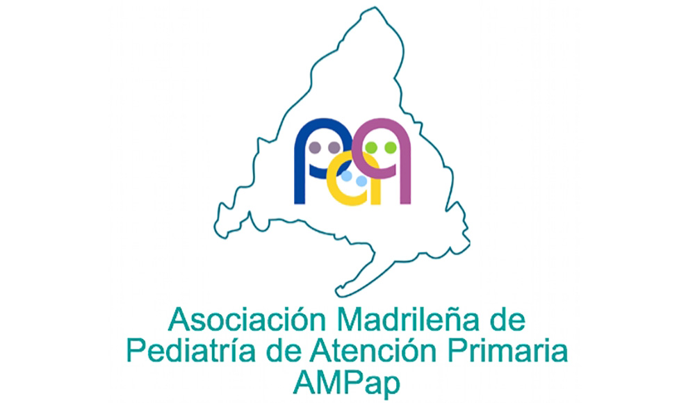 Asociación Madrileña de Pediatría de Atención Primaria (AMPap)