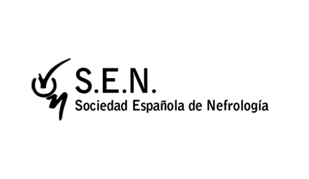 Sociedad Española de Nefrología (SEN)