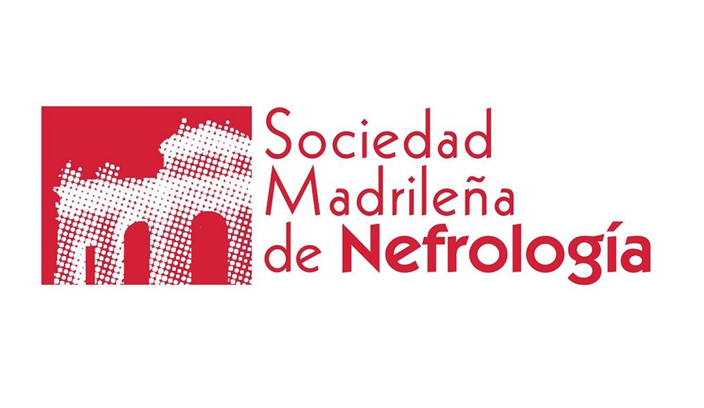 Sociedad Madrileña de Nefrología (SOMANE)