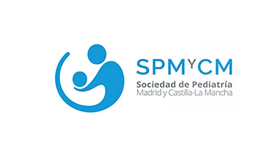 Sociedad de Pediatría de Madrid y Castilla-La Mancha (SPMyCM)