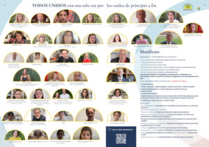 MadridMedicoRevista-22